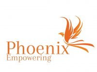 Phoenix 2 logo